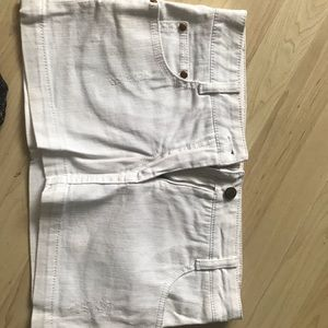 Dresses & Skirts - Only Stylish girls Jeans skirt size 28